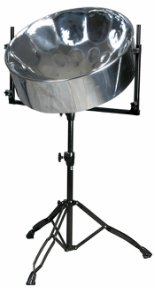 Professional Steel Drum Stands